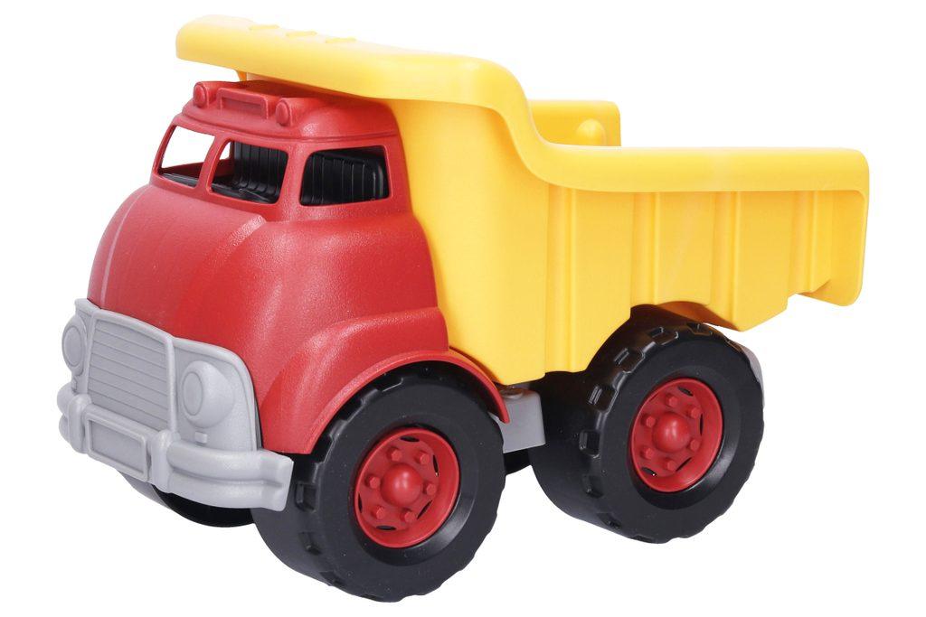 Sklápěč 27 cm, Wiky Vehicles, W008065