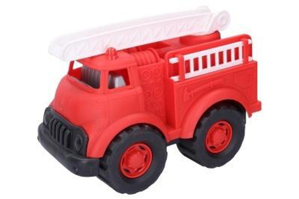 Auto hasičské 25 cm, 111234
