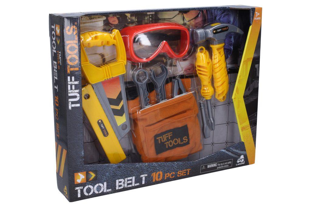 Opasek s nářadím, Tuff Tools, W007483