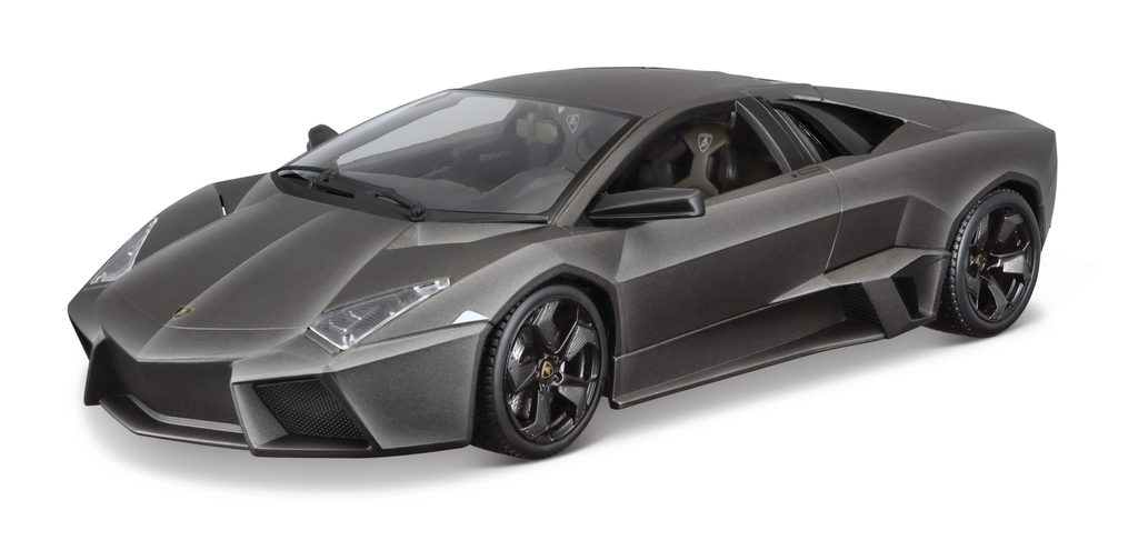 Bburago 1:18 Plus Lamborghini Reventón, Bburago, W102452