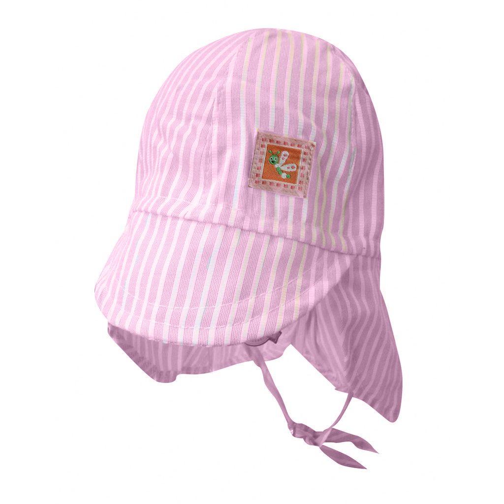 Čepice dětská, Pidilidi, PD624, růžová - 86