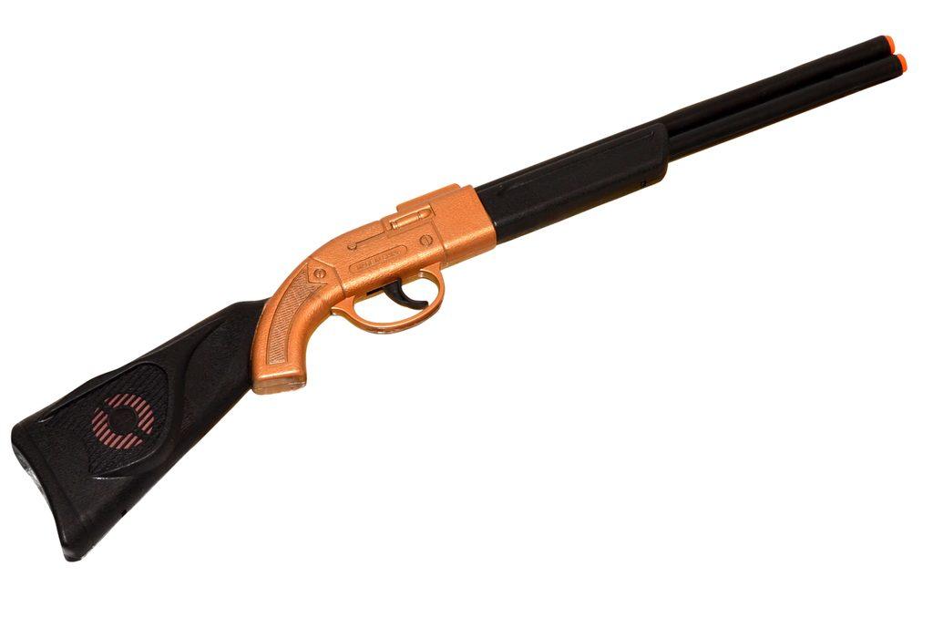 Puška 50 cm, Wiky, W110843