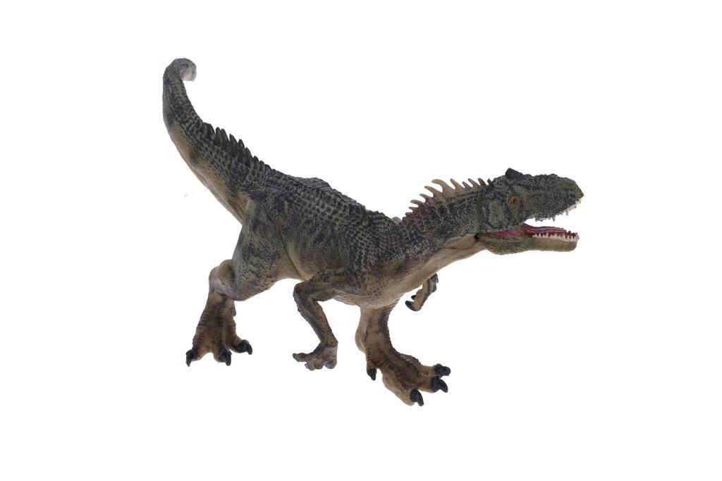 F - Figurka Torvosaurus 24 cm, Atlas, W101901