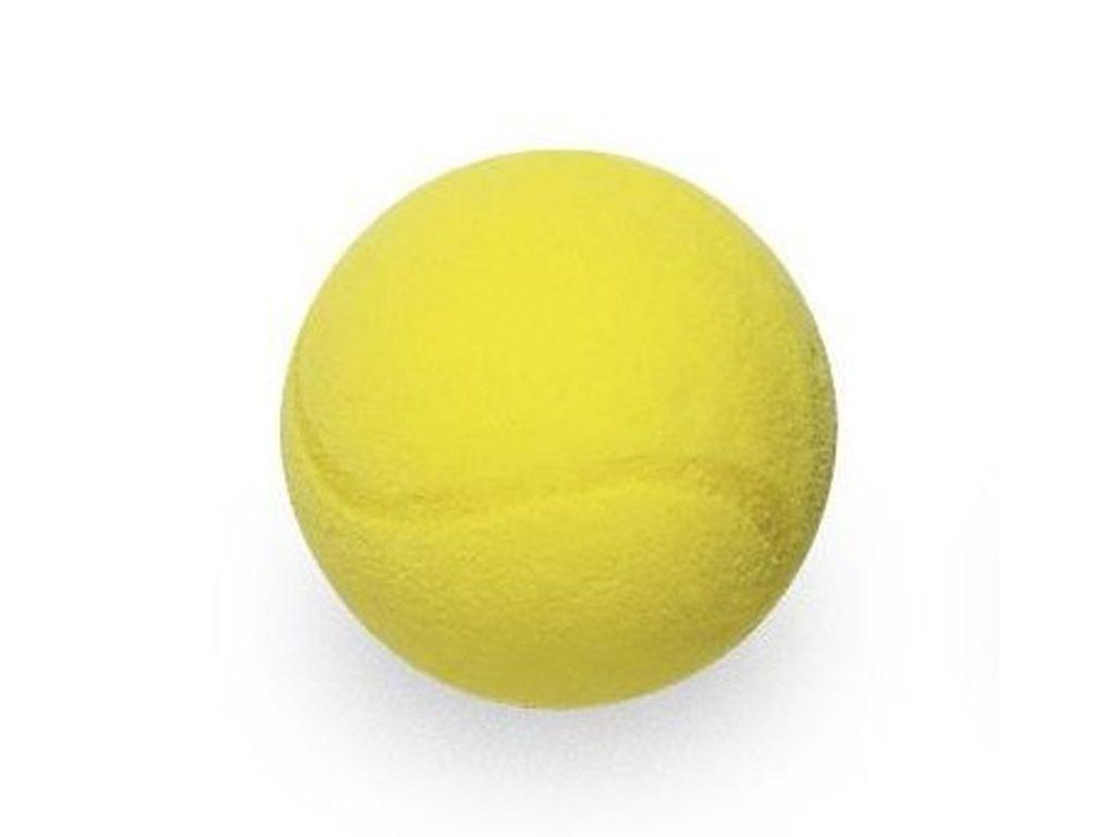 Míček soft tenis 2ks, Wiky, W208523