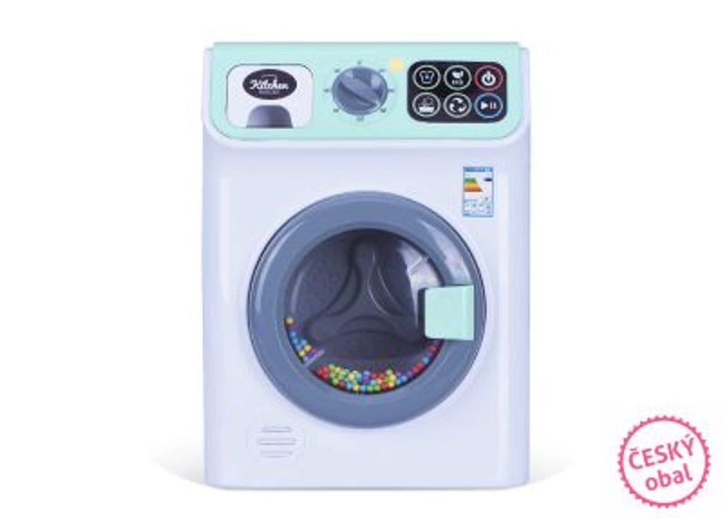 Pračka pro děti, Infunbebe, W001630