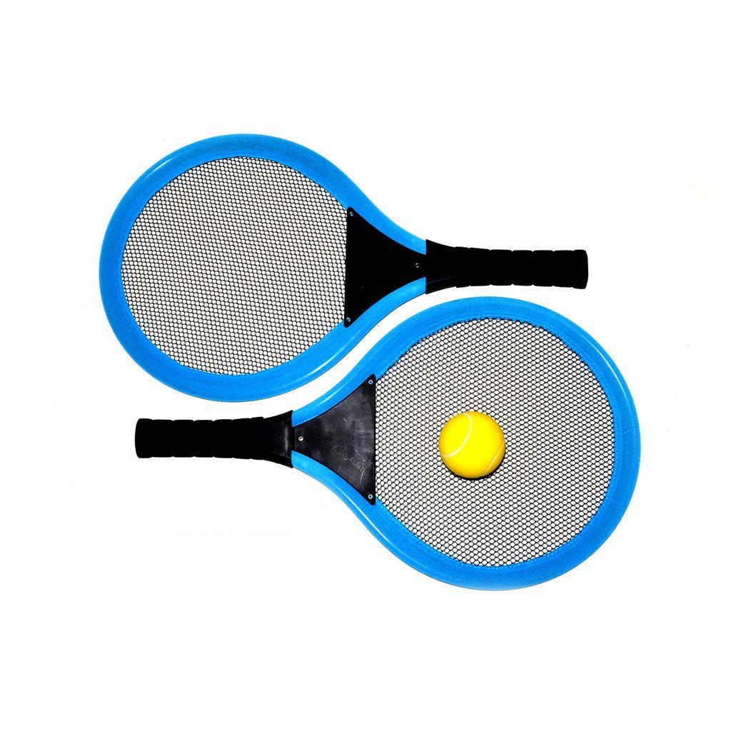 Tenis soft set 49 cm, Wiky, W118216