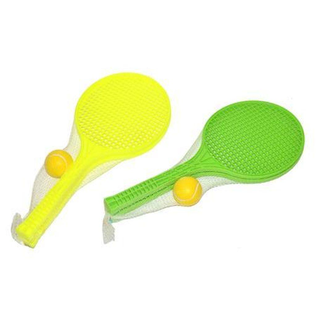 Tenis soft, Wiky, W118268