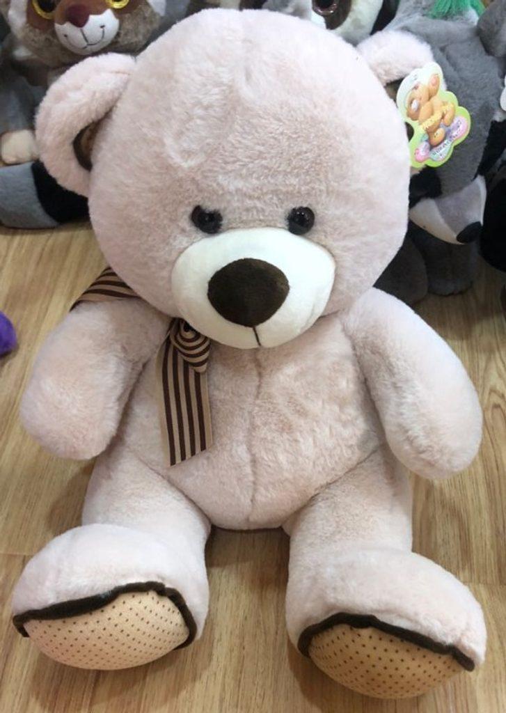 Medvěd 40 cm, Wiky, W005513