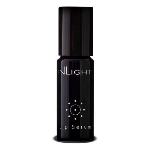 Inlight Bio sérum na pery 10ml