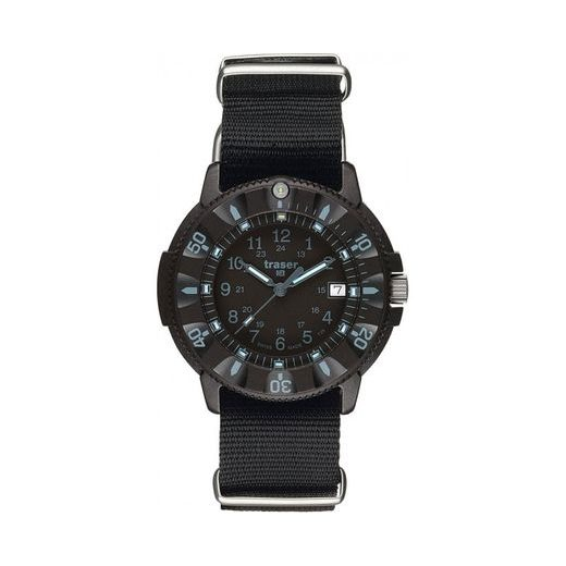 TRASER P 6508 SHADOW NATO