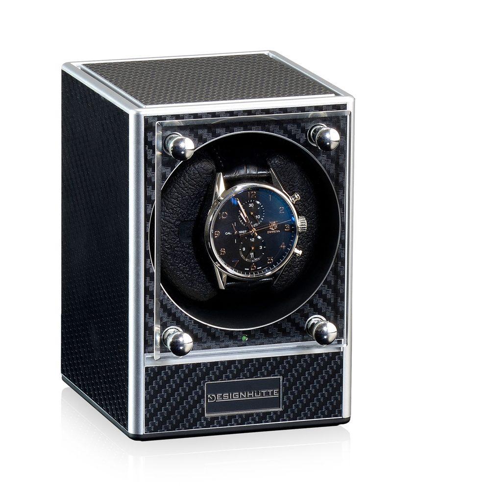Designhütte Natahovač Designhütte Piccolo 70005-107 + 5 let záruka, pojištění hodinek ZDARMA
