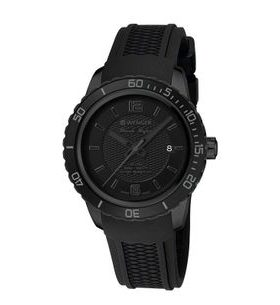 Wenger Roadster Black Night 01.0851.126