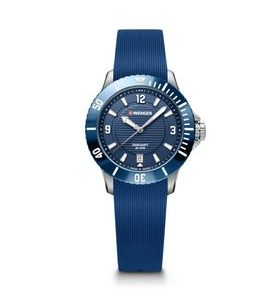 Wenger Sea Force 01.0621.112