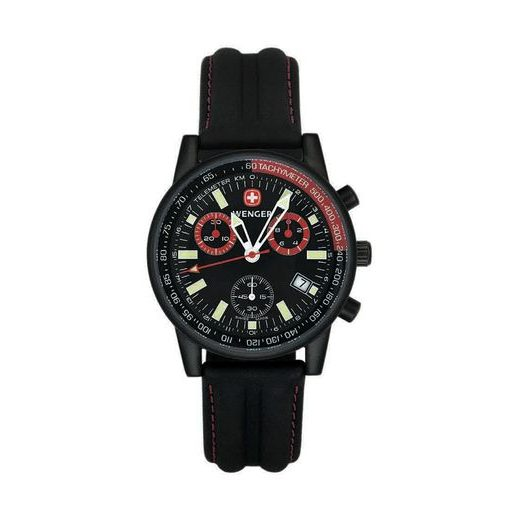 WENGER COMMANDO CHRONO 70731.XL