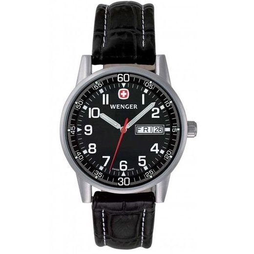 WENGER COMMANDO DAY DATE 70164.XL
