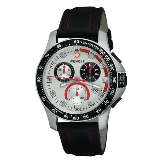 WENGER BATTALION FIELD CHRONO 70791