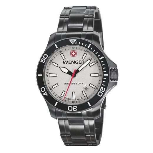 WENGER SEA FORCE 01.0641.107
