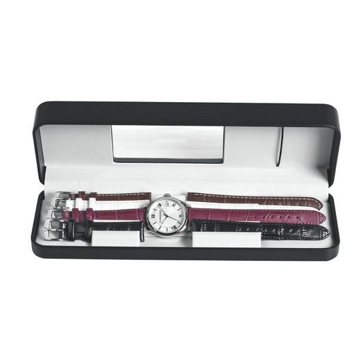 WENGER TERRAGRAPH LADIES SET 60.0521.103