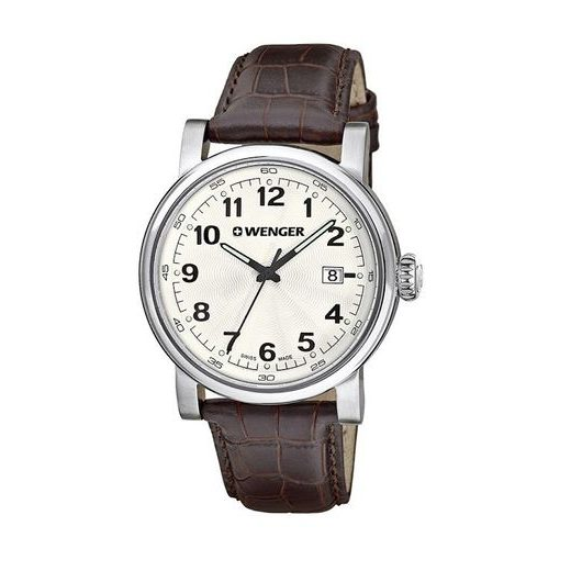 WENGER URBAN CLASSIC 01.1041.114