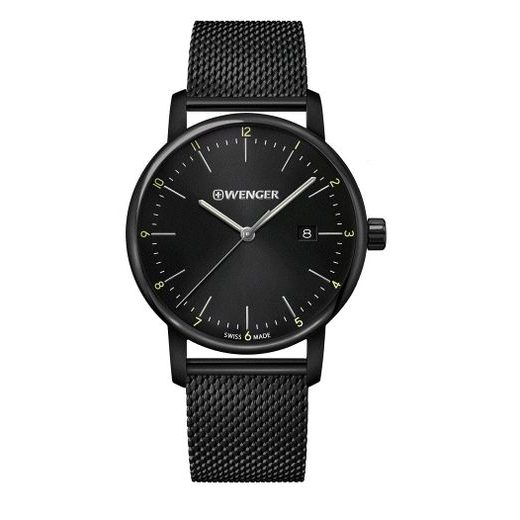 WENGER URBAN CLASSIC 01.1741.137