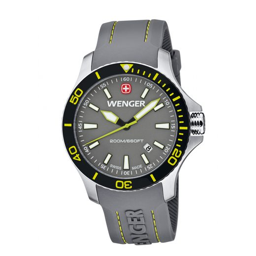 WENGER SEA FORCE 01.0641.110