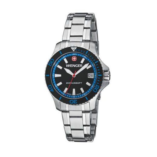 WENGER SEA FORCE 01.0621.104