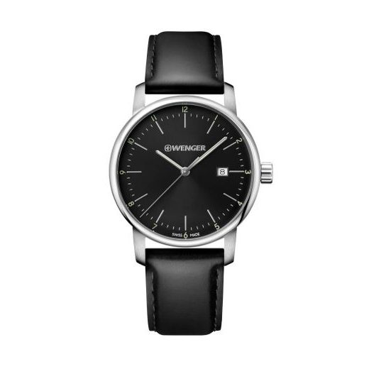 WENGER URBAN CLASSIC 01.1741.110