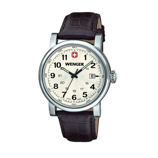 WENGER URBAN CLASSIC 01.1041.101
