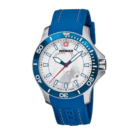 WENGER SEA FORCE ARCTIC LIGHT 01.0641.112