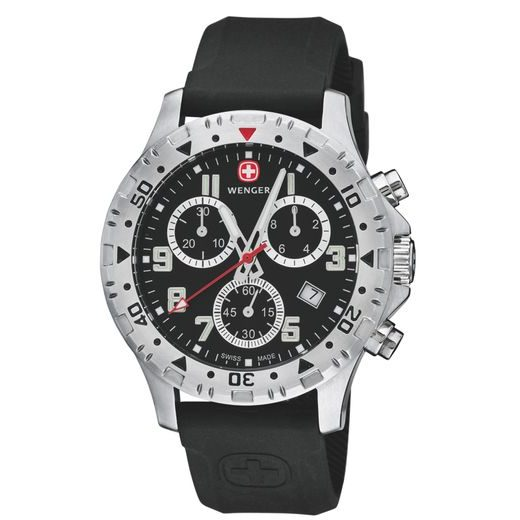 WENGER OFF ROAD CHRONO 79356W
