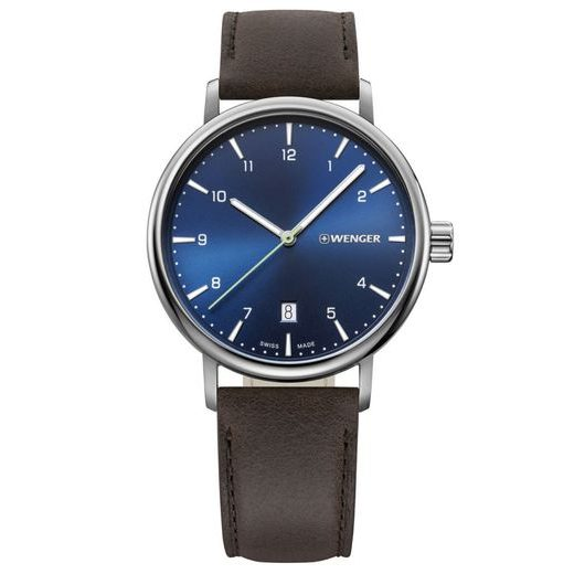 WENGER URBAN CLASSIC 01.1731.116
