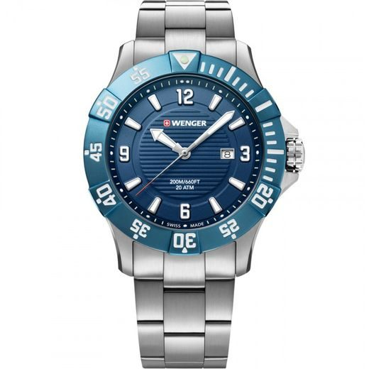 WENGER SEA FORCE 01.0641.133