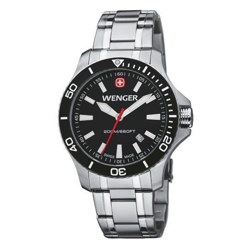 WENGER SEA FORCE 01.0641.105