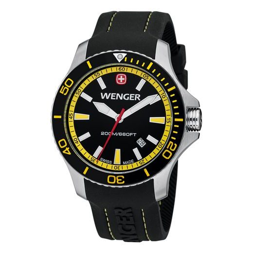 WENGER SEA FORCE 01.0641.101