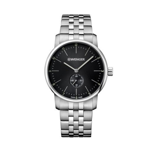 WENGER URBAN CLASSIC 01.1741.105