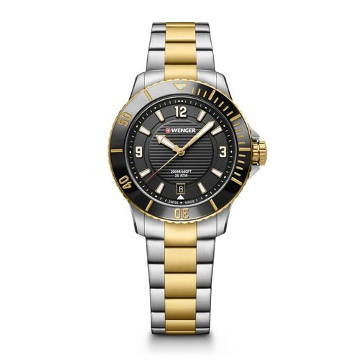 WENGER SEA FORCE 01.0621.113