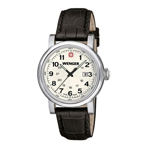 WENGER URBAN CLASSIC 01.1021.102