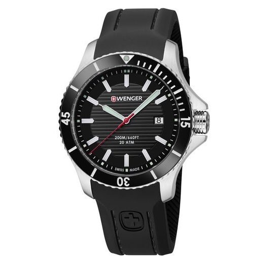 WENGER SEA FORCE 01.0641.117