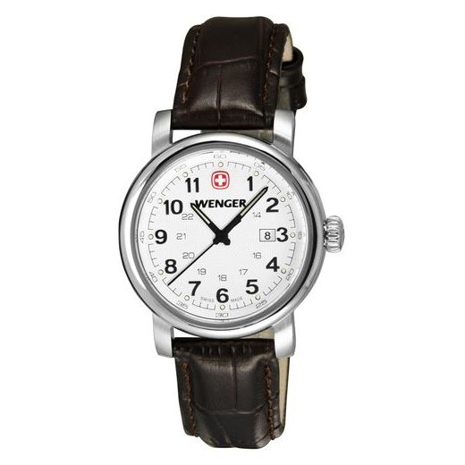 WENGER URBAN CLASSIC 01.1021.101