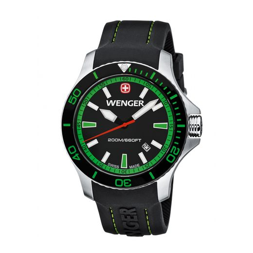 WENGER SEA FORCE 01.0641.108