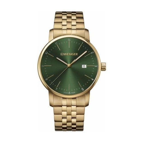 WENGER URBAN CLASSIC 01.1741.129
