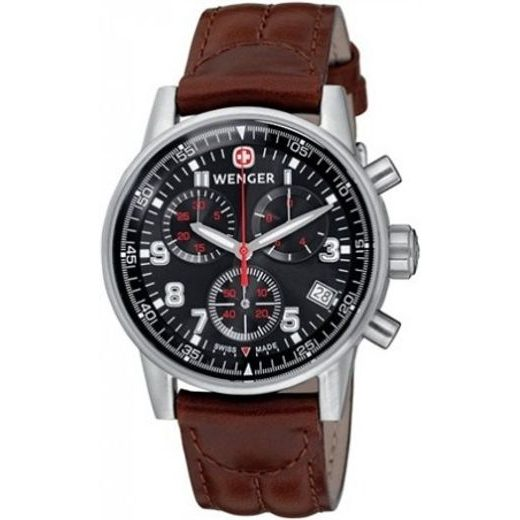 WENGER COMMANDO CHRONO 70899