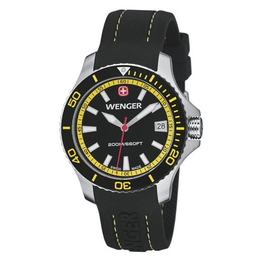 WENGER SEA FORCE 01.0621.101
