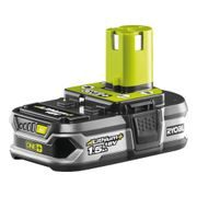 RYOBI, RYOBI RB18L15 - 18 V LITHIUM IONTOVÁ BATERIE 1,5 AH ONE+ - AKU PROGRAM ONE+