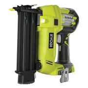 RYOBI, RYOBI R18N18G-0 - AKU HŘEBÍKOVAČKA ONE+ - AKU PROGRAM ONE+