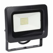 POWERPLUS, LED REFLEKTOR 20 W ECO - REFLEKTORY