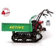 ACTIVE, ACTIVE 1310 EXT - TRANSPORTÉRY