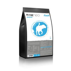 Doxneo Fresh - Adult Dog samplebag