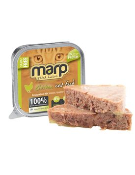 Marp Holistic Pure Chicken