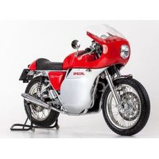Jawa 350 OHC Special